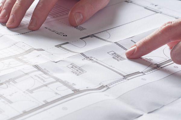 Küchenplanung im neubau küchenfachhändler münsingen trailfingen